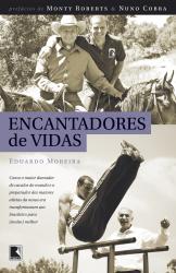 ENCANTADORES DE VIDAS