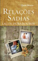 RELACOES SADIAS - LACOS DURADOUROS