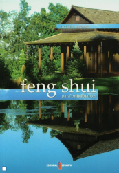 FENG SHUI PARA PRINCIPIANTES - COL.NOVOS RUMOS