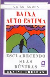 GUIAS ÁGORA - BAIXA AUTO ESTIMA
