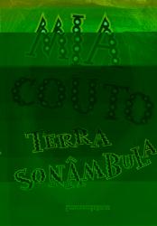 TERRA SONAMBULA