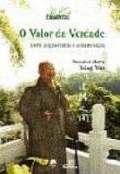 VALOR DA VERDADE, O - ENTRE A IGNORANCIA E A ILUMINACAO - 1