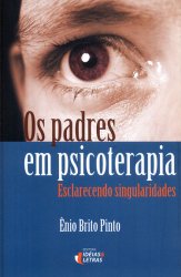 OS PADRES EM PSICOTERAPIA