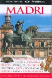 GUIA VISUAL FOLHA - MADRI