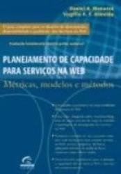 PLANEJAMENTO DE CAPACIDADE PARA SERVICOS