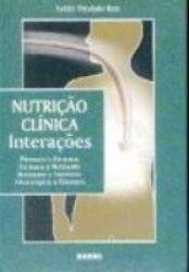 NUTRIÇÃO CLÍNICA - INTERAÇÕES