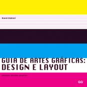 GUIA DE ARTES GRAFICAS - DESIGN E LAYOUT