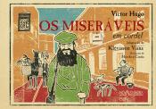 MISERÁVEIS, OS