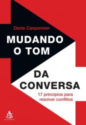 MUDANDO O TOM DA CONVERSA