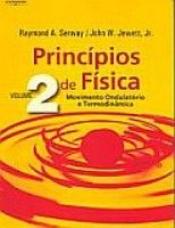 PRINCIPIOS DE FISICA VOL. 02