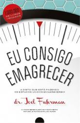 EU CONSIGO EMAGRECER