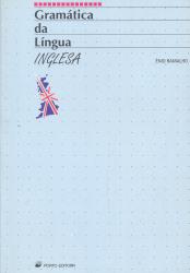 GRAMATICA DA LINGUA INGLESA