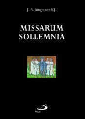MISSARUM SOLLEMNIA