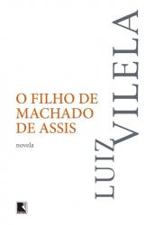 FILHO DE MACHADO DE ASSIS, O