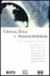 CIENCIA ETICA E SUSTENTABILIDADE