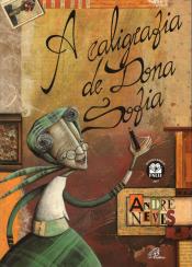 CALIGRAFIA DE DONA SOFIA, A