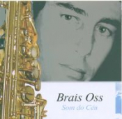 CD SOM DO CEU I -  INSTRUMENTAL