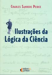 ILUSTRACOES DA LOGICA DA CIENCIA