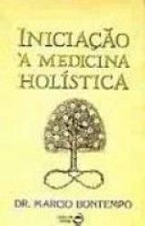 INICIACAO A MEDICINA HOLISTICA