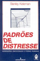 PADRÕES DE DISTRESSE