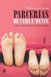 PARCERIAS DE CAMA E MENTE