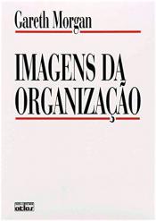 IMAGENS DA ORGANIZAÇÃO