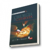 CIRURGIA DA CATARATA