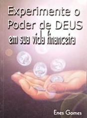 EXPERIMENTE O PODER DE DEUS EM SUA VIDA FINANCEIRA