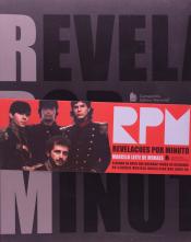 RPM - REVELACOS POR MINUTO