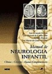 MANUAL DE NEUROLOGIA INFANTIL