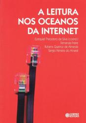 LEITURA NOS OCEANOS DA INTERNET, A