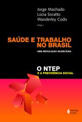 SAÚDE E TRABALHO NO BRASIL