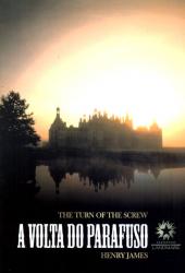 VOLTA DO PARAFUSO, A