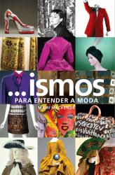 ISMOS- PARA ENTENDER A MODA