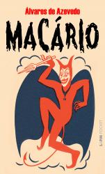 MACÁRIO - Vol. 225