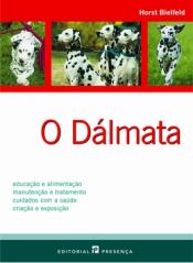 DALMATA, O
