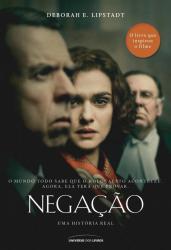 NEGACAO