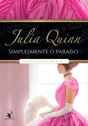 SIMPLESMENTE O PARAÍSO - Vol. 1