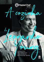 COZINHA DE LEONARDO YOUNG, A