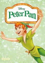 DISNEY - PIPOCA - PETER PAN