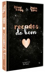 RECADOS DO BEM
