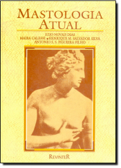 MASTOLOGIA ATUAL - 1