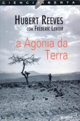 AGONIA DA TERRA, A