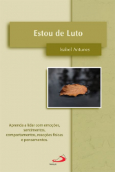 ESTOU DE LUTO - I. ANTUNES