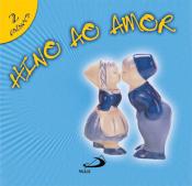 HINO AO AMOR - 1