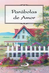 PARABOLAS DE AMOR - COL.PARABOLAS - 1