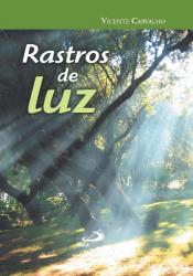 RASTROS DE LUZ