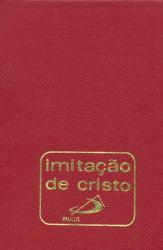IMITACAO DE CRISTO - 24