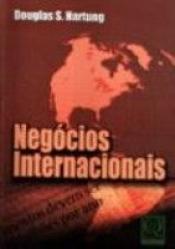 NEGOCIOS INTERNACIONAIS - 2001 - 1