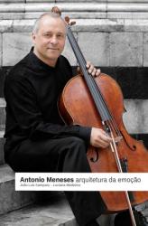 ANTONIO MENESES - ARQUITETURA DA EMOÇAO
